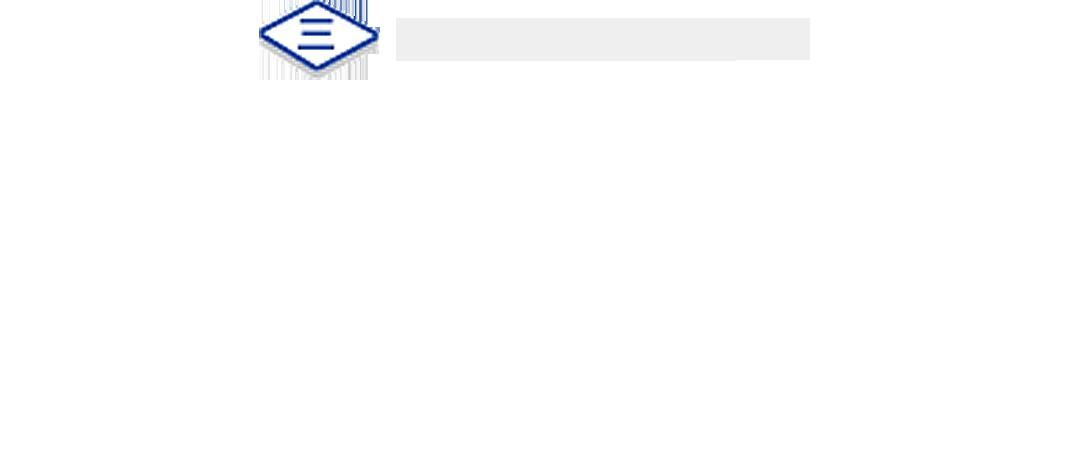 三日市産業は仕事を通じ社会貢献を目指します。 contribute to society